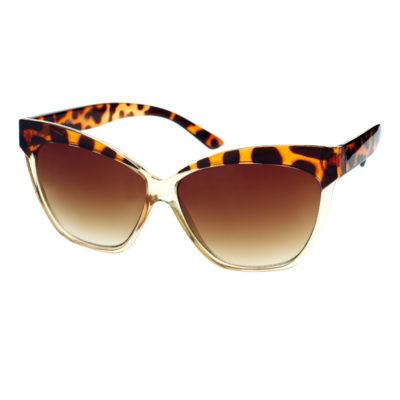 shades1a