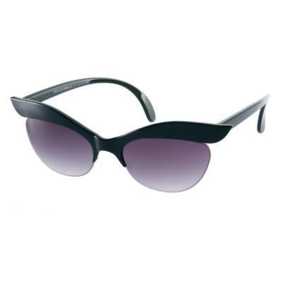 shades2a