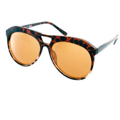 shades3a